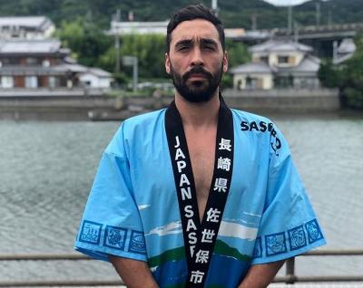 Le programme de nos Nantais aux Jeux de Tokyo