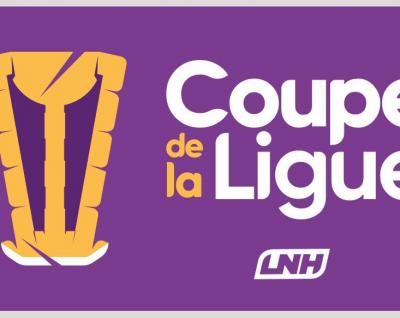 """Le """"H"""" recevra Créteil en Coupe de la Ligue"""