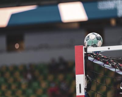 Calendrier: derniers matchs de l'année civile