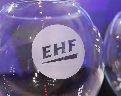 """EHF European League : Le """"H"""" connait ses adversaires"""